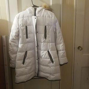 Guess l/g jacket